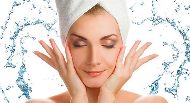 facewash for acne