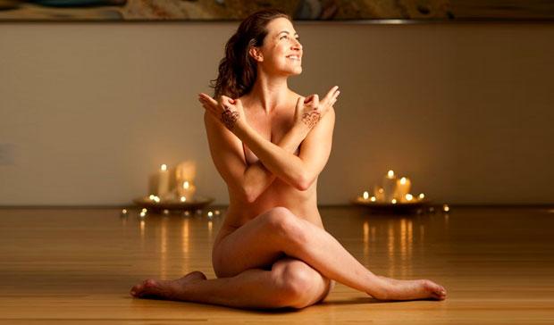 boost play yoga