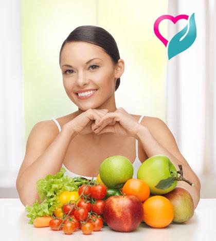calcium foods
