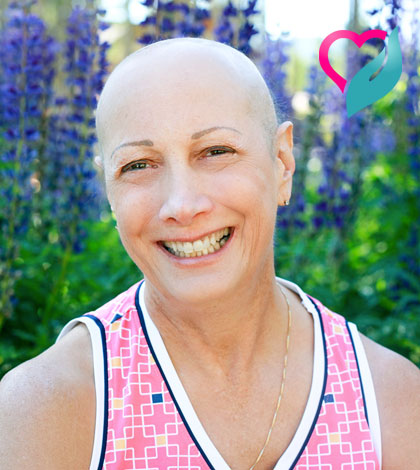 cancer herbal treatments
