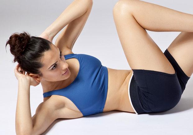 abbs workout
