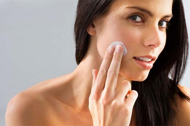 beauty face creams