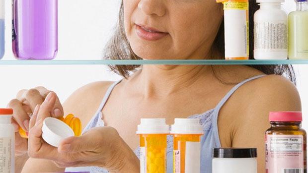 fat medication