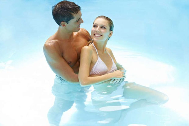 pool-love
