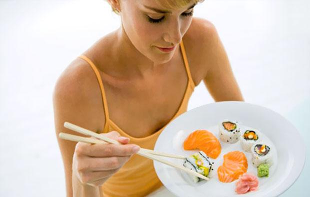 healthy non veg
