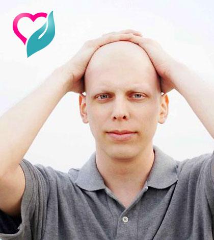 Cancer in men