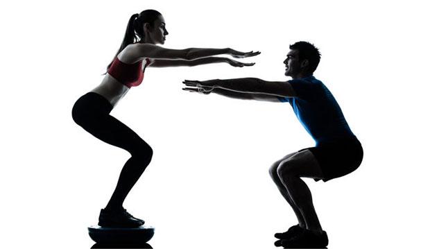 love-squat