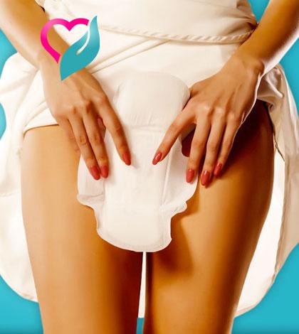 Menstrual Hygiene