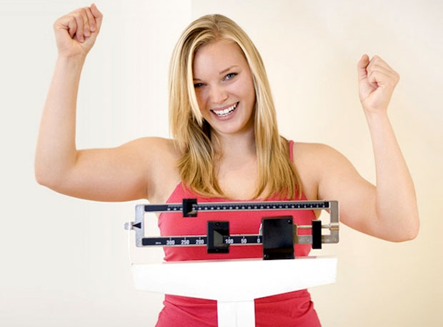 fenugreek and weightloss