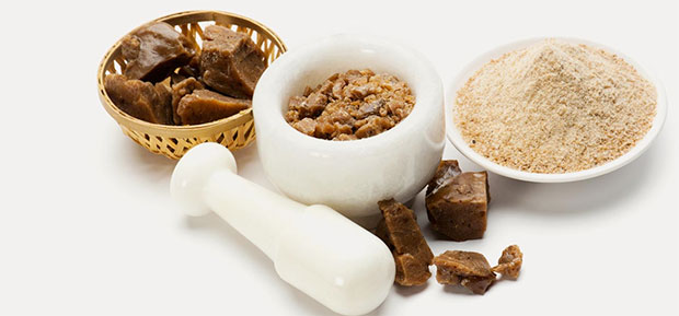 Asafoetida for periods