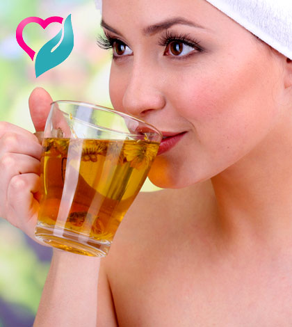 fat cutter tea
