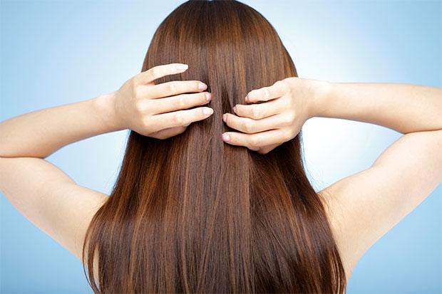 henna-hair