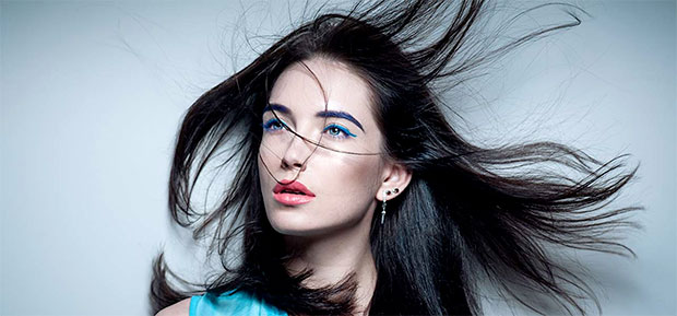 indigo-hair-dye