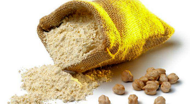 Besan-or-Gram-flour