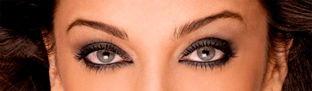 beautiful eyes of aiswarya rai