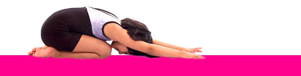 Sasankasana yoga