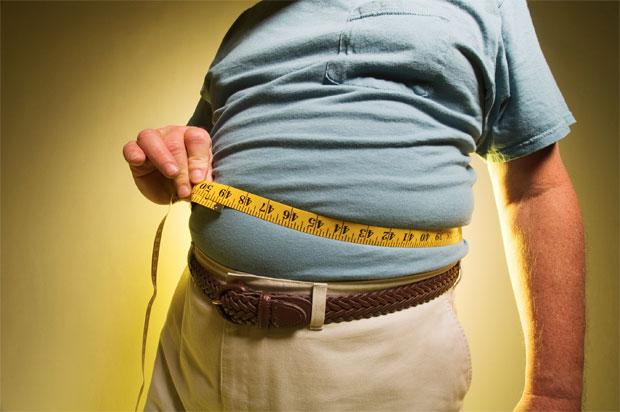 fatty liver stomach
