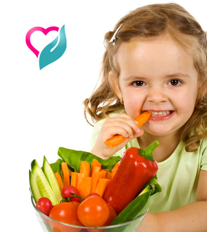 healthy eating and brain development Brain development shows that good nutrition, health, and exercise are critical to brain promoting healthy eating and nutrition in education and care services.