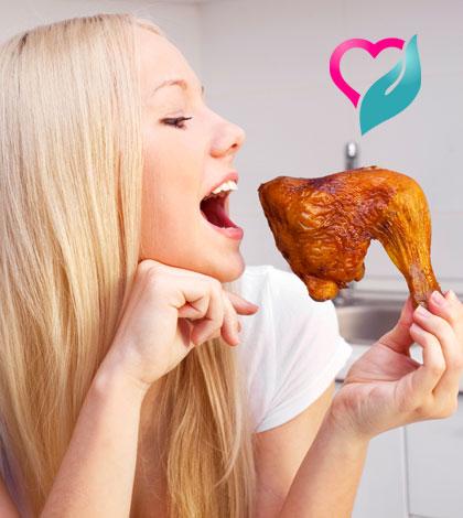 chicken poison