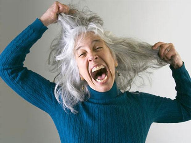 hair grey treatment
