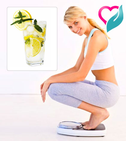 oprah winfrey weight loss tea detox