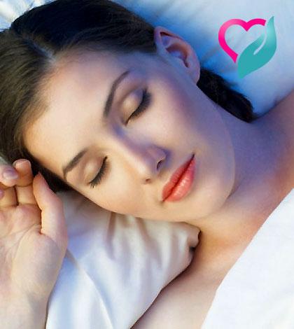 sleep and brain