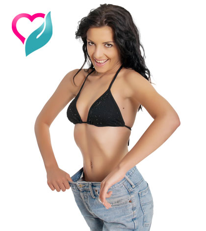 weight reduce program