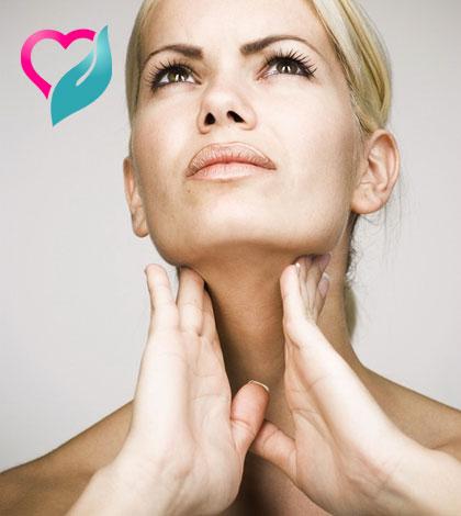 hypothyroidism exercises