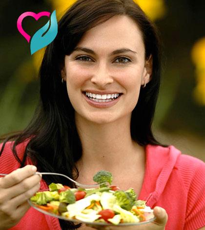 disease preventing foods